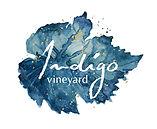 IndigoBlue_Logo.jpg