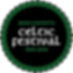 BEECHWORTH CELTIC FESTIVAL LOGO_NO BGROU