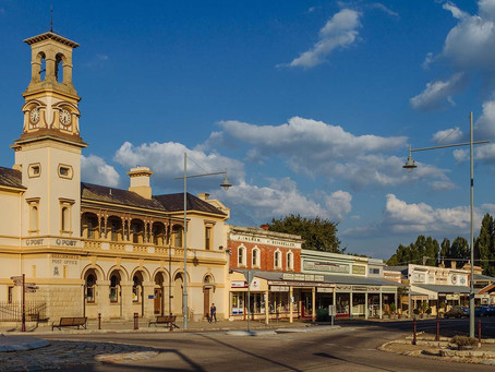 beechworth-streetscape_hc_r_credit-rober