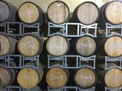 Castagna Barrels