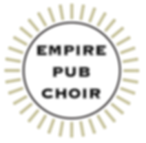 Empire Pub Choir.png