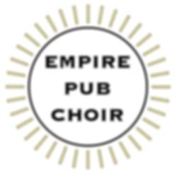 Empire Pub Choir.png