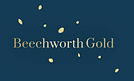 Beechworth Gold.png
