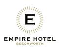 logo empire.png