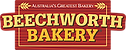 300pxBeechworth-Bakery-Official-Logo1.pn