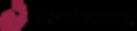 beechworth-logo.png