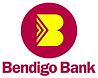 bendigo.png