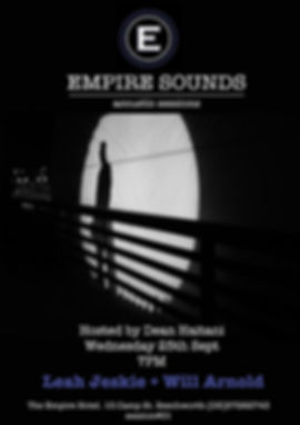 EMPIRE SOUNDS.jpg