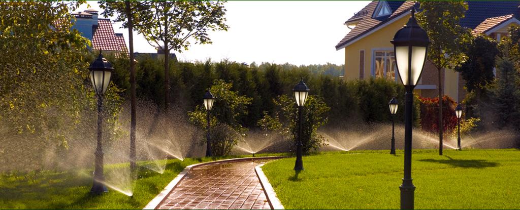 lawn-sprinkler-home.jpg