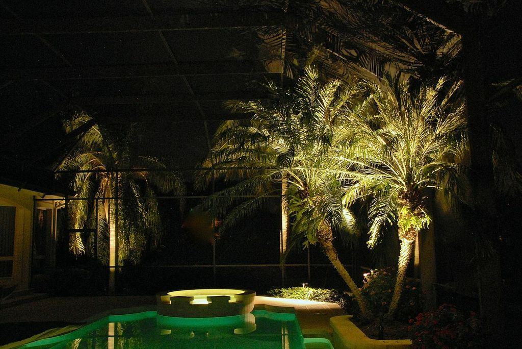 pool_area_lighting3_Naples.jpg