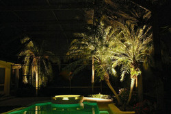 pool_area_lighting3_Naples.jpg