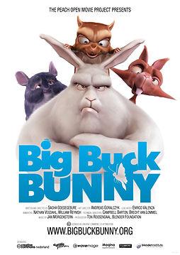 Big_buck_bunny_poster_big.jpg