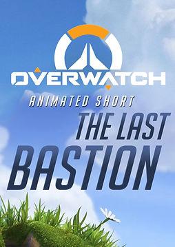 last bastion.jpg
