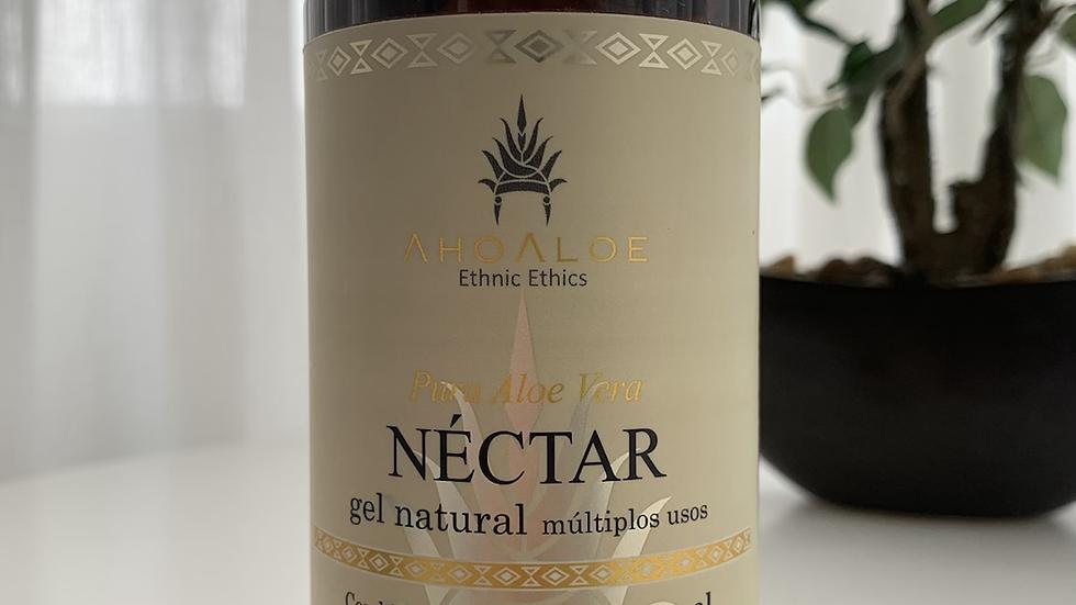 Néctar Aloe Vera
