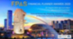 21 august banner.jpg