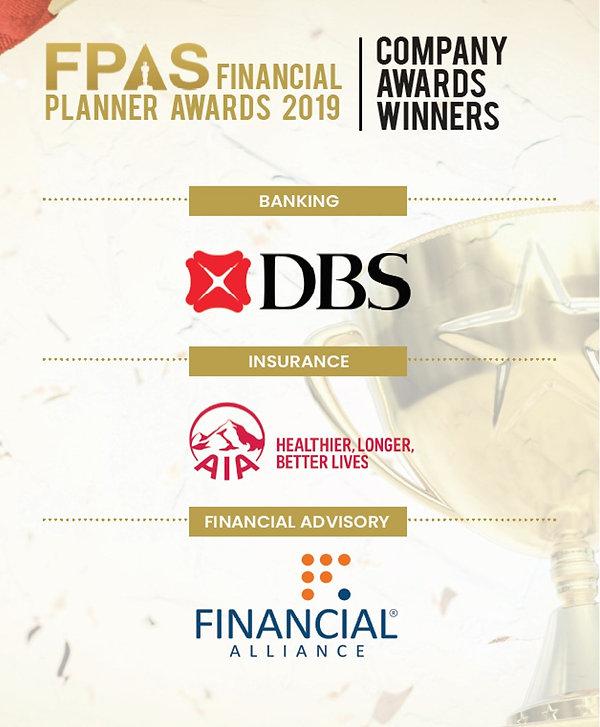 corporate winners 2019.jpg