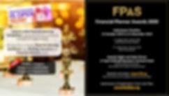 FPA 2020 edm.jpg