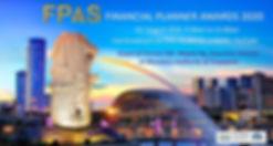 FPA2020 virtual banner.jpg