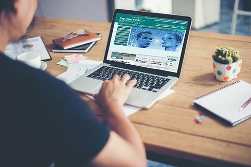 A EquipoTem tem todas as soluções para montar seu consultório/clínica, com as melhores marcas autorizadas.