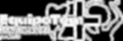 Novo Logo Equipotem 2018 BRANCO(2)_edite