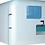 Thumbnail: Autoclave digital 12 l biotron - ad12lb - Biotron