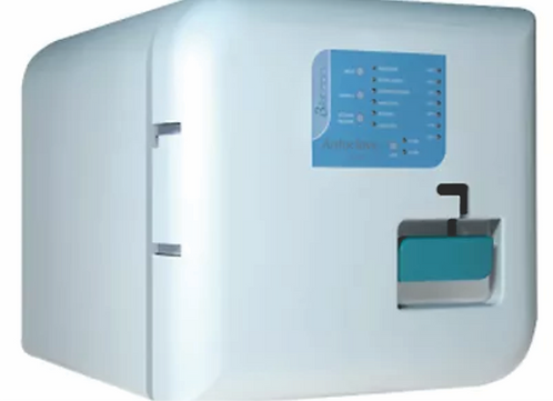 Autoclave digital 12 l biotron - ad12lb - Biotron