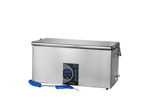 Lavadora Ultrassônica SW 3000 WJ Auto - Sanders