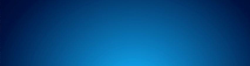Tarja azul.png
