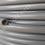 Thumbnail: Mangueira para sugador -  PVC - 10,2x7,0 - preço por metro: