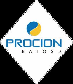 Procion