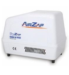 DryZap CP  - AirZap