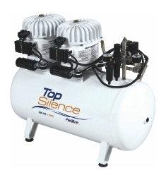 50VF-100 - Top Silence AirZap
