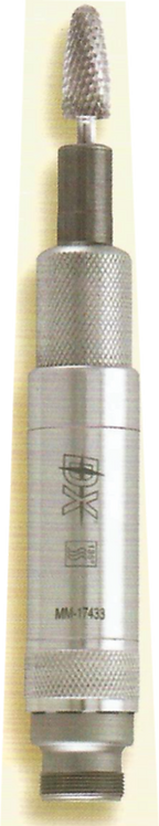 Micromotor DORIOT  - DX
