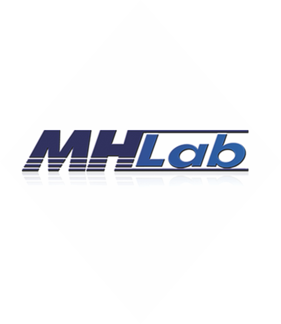 MHLab
