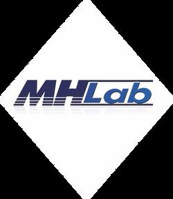 MHLab
