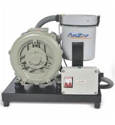 DryZap SP - AirZap