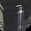 Thumbnail: Câmara black Revelação radiográfica odontológica (escura) - Biotron