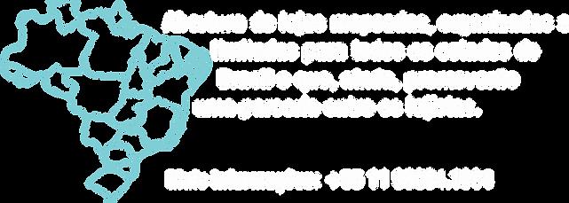 mapa do brasil seu novo negócio.png