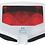Thumbnail: Câmara advanced Revelação radiográfica odontológica com iluminação - Biotron