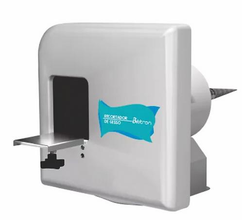 Recortador de gesso - Biotron