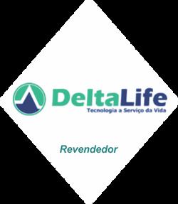 DeltaLife