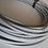 Thumbnail: Mangueira tubo - PU - 6,0x3,3 - preço por metro: