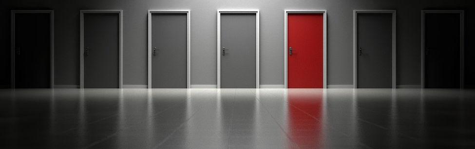 doors-1690423_960_720.jpg