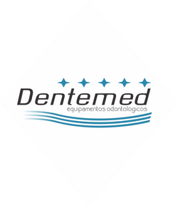 Dentemed
