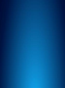 Fundo Azul.png