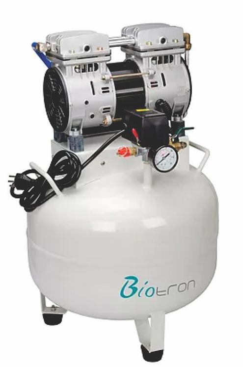 COMPRESSOR – 32L, 50 Db ,550W - Biotron