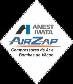 AirZap