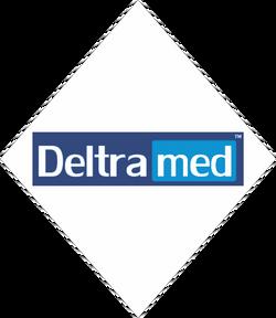 Deltramed