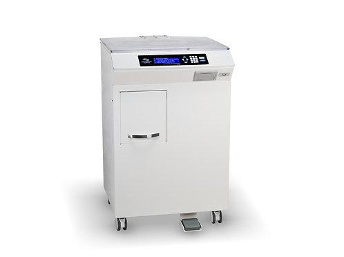 Lavadora de Endoscópio EWS-I - Sanders