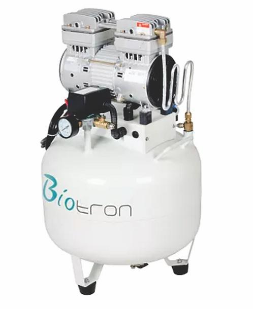 COMPRESSOR -32L, 55Db ,840w - Biotron